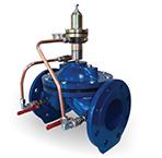 control valve sizing performanc allowable pressure - 800×600
